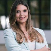 Luiza de Paula Silva Cassiano