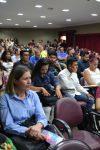 Centro Universitário FIMCA e Faculdade Metropolitana recebem novos acadêmicos