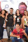 Fimca e Metropolitana participam da II Feira do Estudante Rondônia...