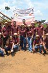 Agronomia e Zootecnia promovem dia de campo na fazenda da FIMCA