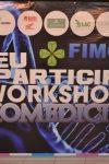 II Workshop de Biomedicina acontece na FIMCA