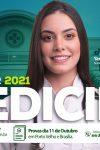 Estão Abertas as Inscrições para o Vestibular de Medicina 2021 da FIMCA