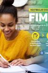 As inscrições para o Vestibular 2021 da FIMCA já estão abertas.