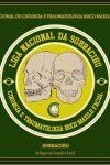 Acadêmicas da FIMCA são aprovadas para a Liga Nacional de Cirurgia