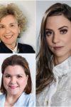 Semana Acadêmica de Odontologia contará com palestras online