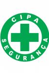 Começa o treinamento para os indicados eleitos da CIPA na FIMCA