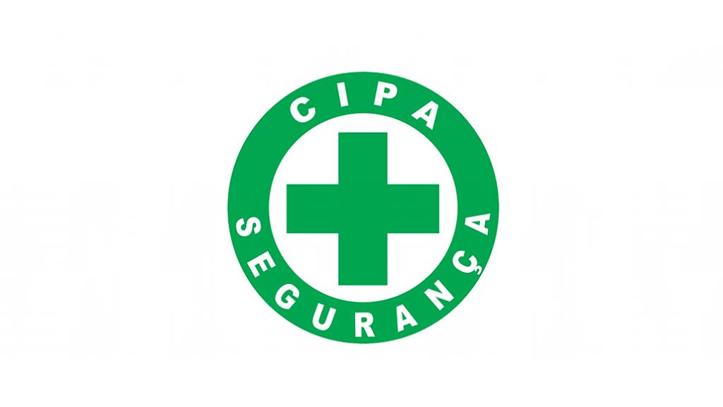 Hospital da Mulher divulga calendário para eleição da Cipa – Gestão 2021/ 2022