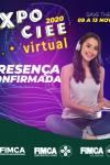 Centro Universitário Aparício Carvalho-Fimca confirma presença na 1ª EXPO...