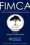 Revista Fimca reúne artigos sobre biodiversidade, agricultura sustentável e a...