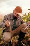 Como a agronomia se tornou uma das profissões mais promissoras no Brasil