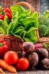 A importância da nutrição alimentar para a saúde e bem-estar