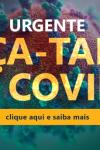 Associação Médica Brasileira de Rondônia recruta Médicos para a...