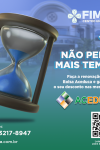 FAÇA A RENOVAÇÃO DA BOLSA ACEDUCA E GARANTA SEU DESCONTO